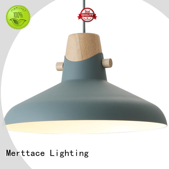 fashion contemporary pendant lights directly sale for living room