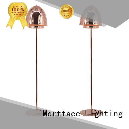 fashion floor standing lights directly sale for living room