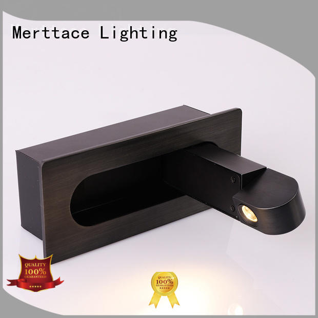 wall decoration lamp for restaurant Merttace