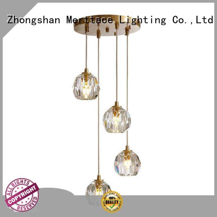 special shaped indoor pendant lighting design for living room