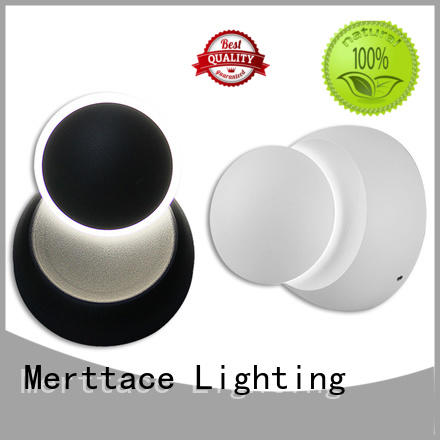 Merttace plug in wall lights customized for indoor decoration