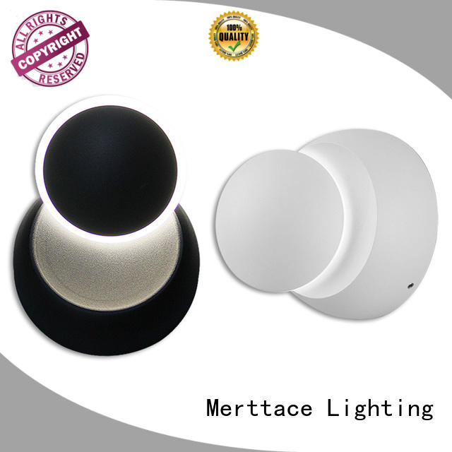 reading plug in wall lights supplier for restaurant