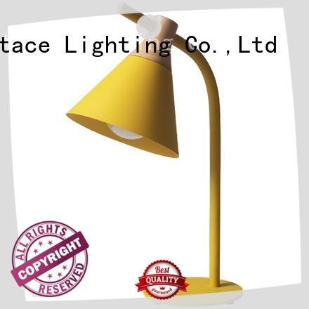 desk light customized for bedroom Merttace