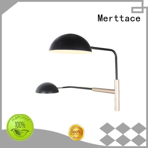 Merttace sconce modern sconce with good price for living room