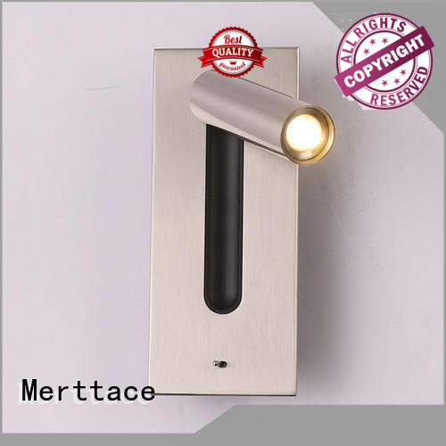 Merttace fashion modern sconce directly sale for aisle