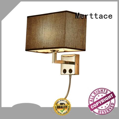 unique design sconce light directly sale for restaurant