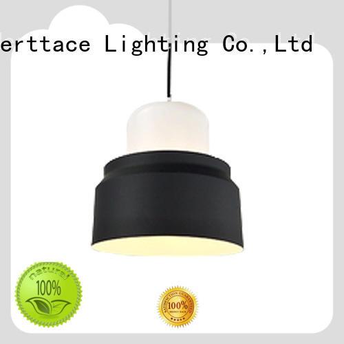 multi light pendant for living room Merttace