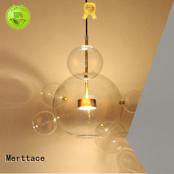frosted glass square hanging pendant light fixtures m10968 factory for hotel