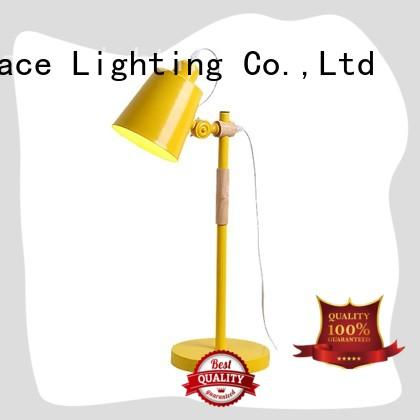 Merttace night table lamps manufacturer for bedroom