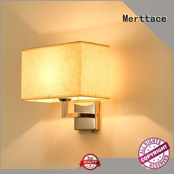 fashion sconce wall light manufacturer for aisle