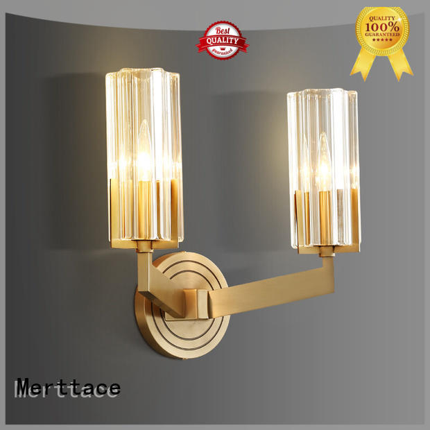 plug in wall lamp for indoor decoration Merttace