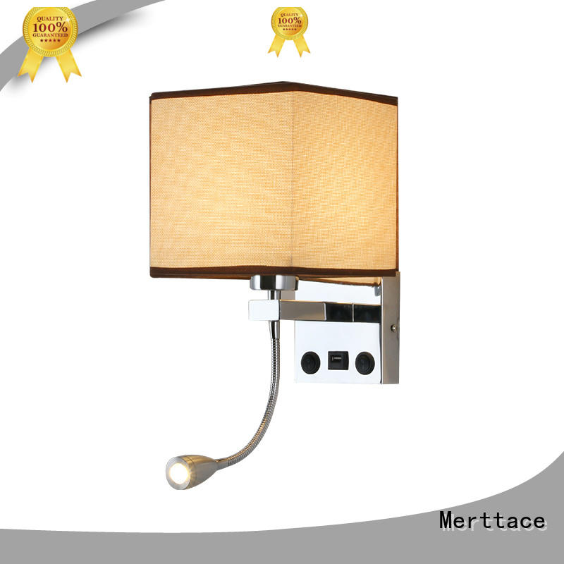 led wall lamp lighting design for indoor decoration