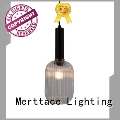 beautiful pendant lamp manufacturer for hotel