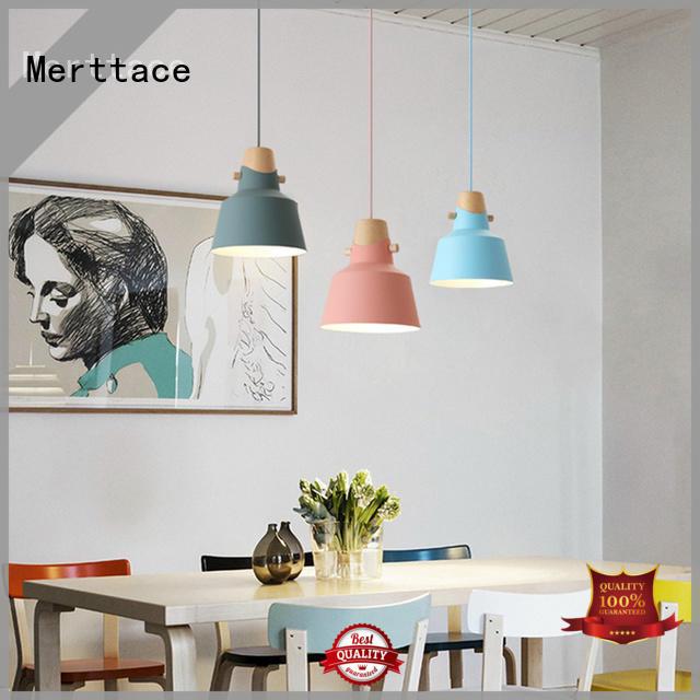classic hanging pendant light fixtures design for living room
