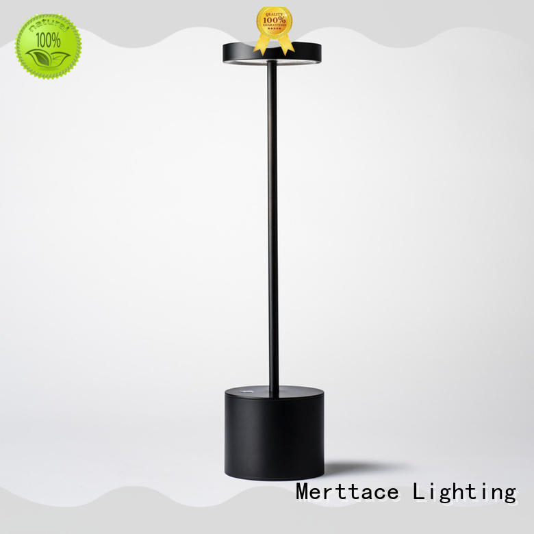 dimmable side table lamp with good price for home decoration