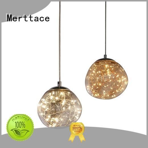 three head indoor pendant lighting manufacturer for indoor decoration