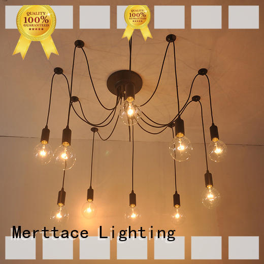 fashion modern hanging lamps three manufacturer for indoor decoration