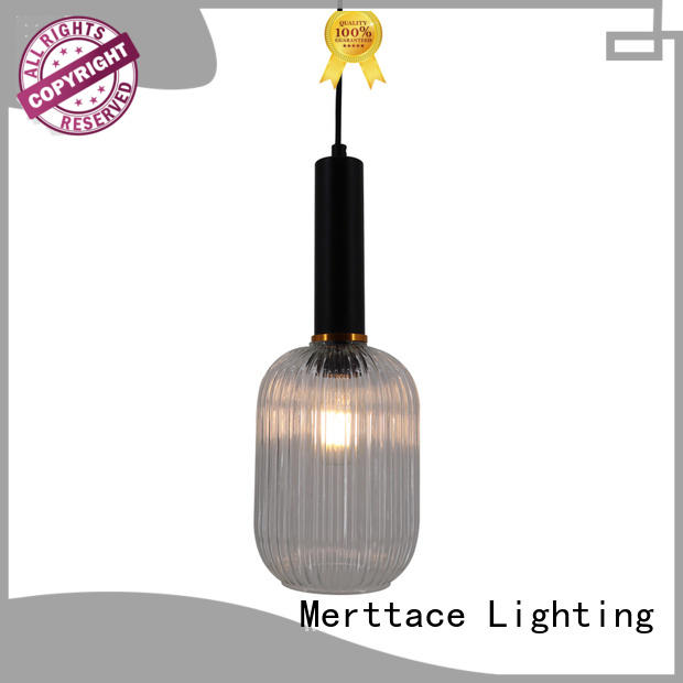 hanging pendant lights manufacturer for bedroom Merttace