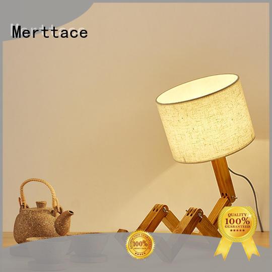 desk light supplier for hotel
