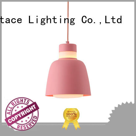Merttace interior pendant lights wholesale for indoor decoration