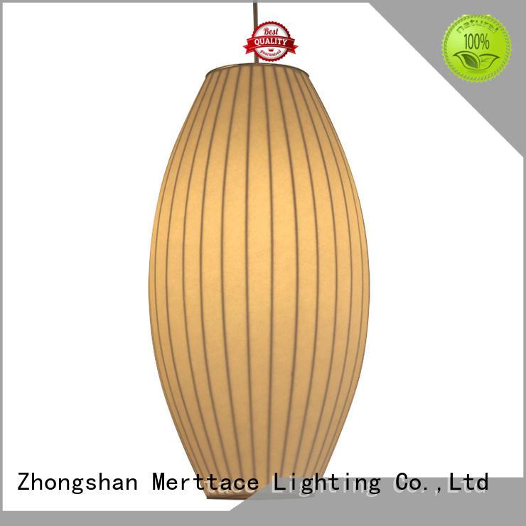 three head indoor pendant lighting directly sale for bedroom