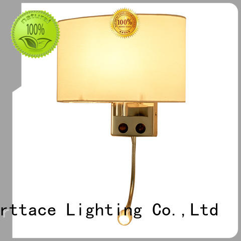 Merttace wall modern sconce factory for indoor decoration