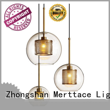 special shaped contemporary pendant lights frustum supplier for restaurant