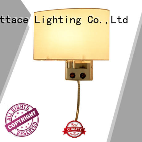 sconce wall mount plug in lamp design for aisle