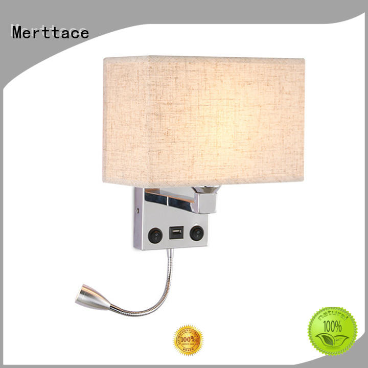 attractive bedside wall lights directly sale for aisle