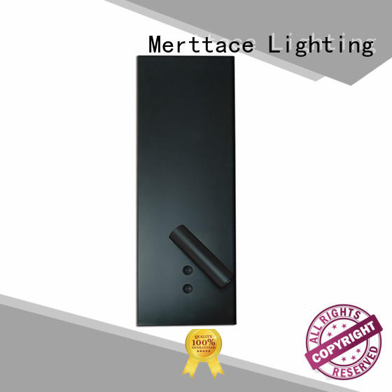 dual head sconce wall light factory for restaurant