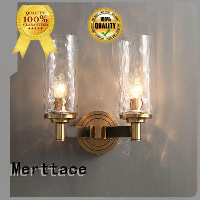 usb charging sconce wall light customized for living room