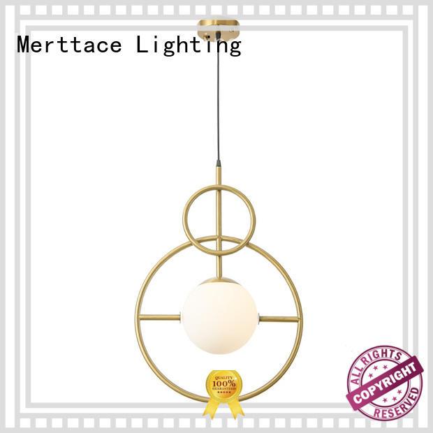 beautiful pendant light fixtures wholesale for restaurant