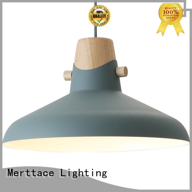 fashion indoor pendant lighting m10835 design for restaurant