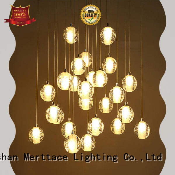 black iron pendant light fitting directly sale for bedroom