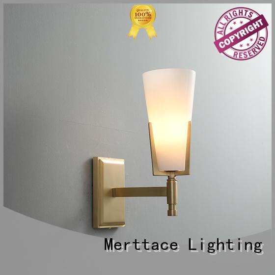 port bedside wall lights manufacturer for aisle