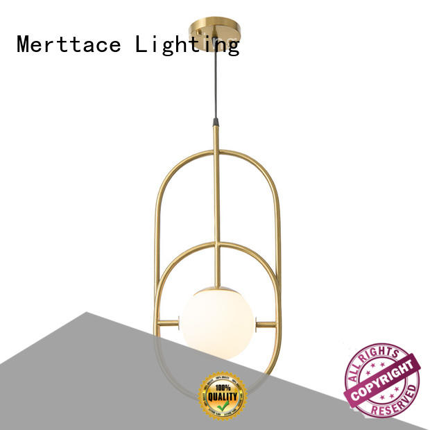 fashion pendant lamp directly sale for indoor decoration