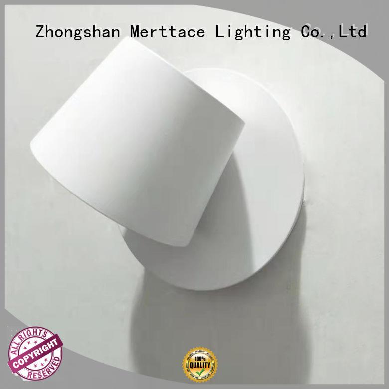 Merttace light modern sconce manufacturer for indoor decoration