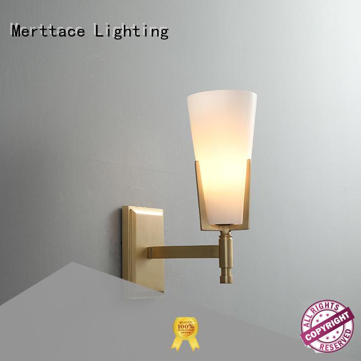 light sconce light manufacturer for living room