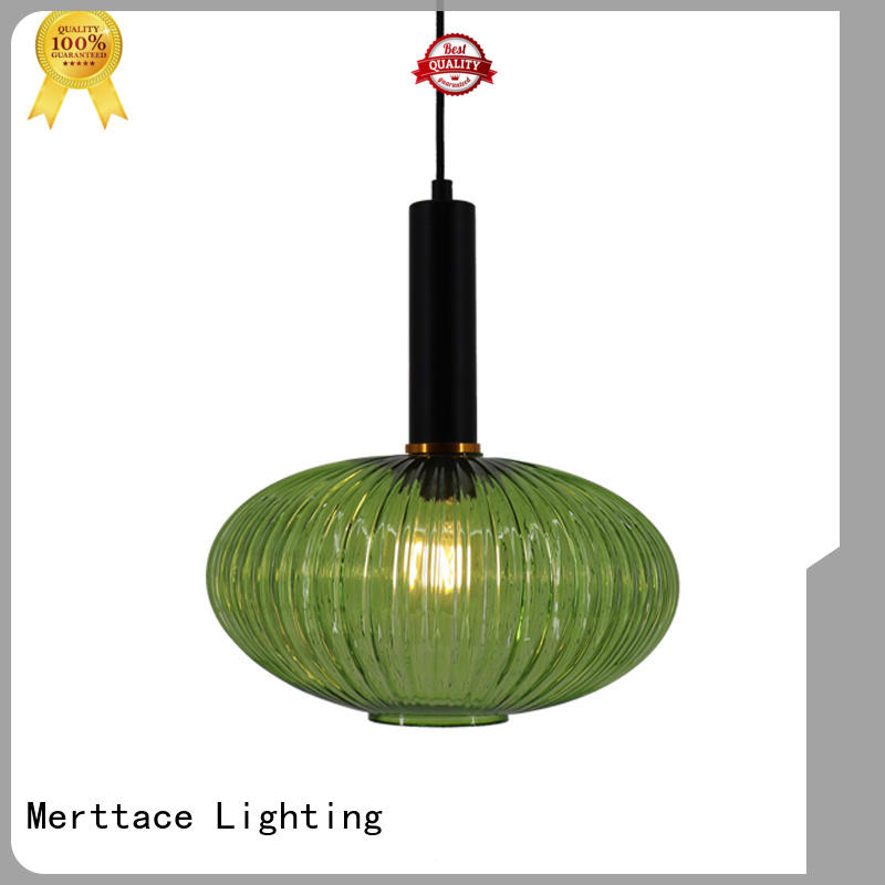 classic pendant light fitting directly sale for restaurant