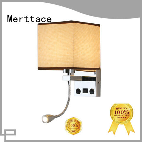 m40148 modern sconce with good price for restaurant