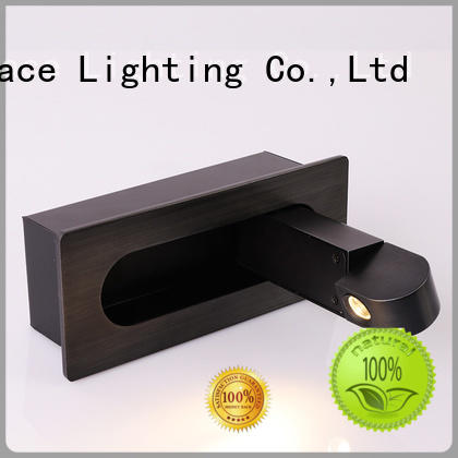 usb charging bedside wall lights wholesale for indoor decoration