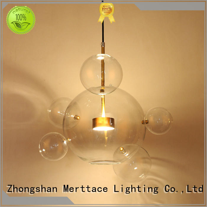 three head interior pendant lights manufacturer for living room