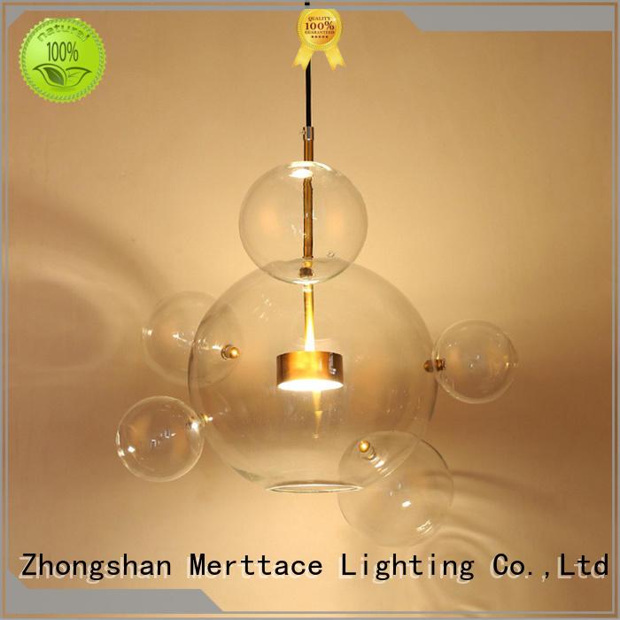 three head interior pendant lights manufacturer for living room