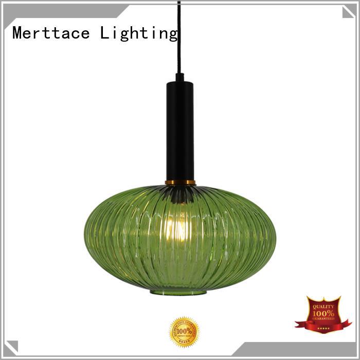 Merttace pendant fixture supplier for living room