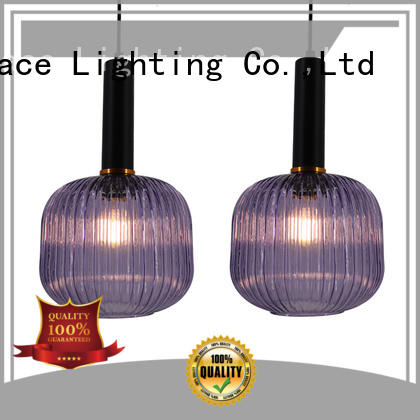 beautiful pendant fixture supplier for living room