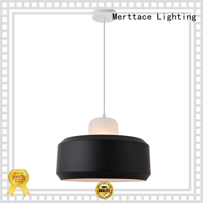 three head modern pendant lamp manufacturer for restaurant